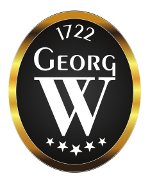 Georg W za sajt