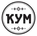 KUM logo za sajt