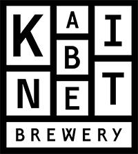 Kabinet-Brewery-BW