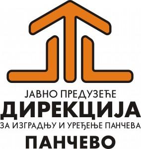 direkcija logo