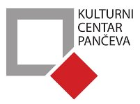 logo KCP outlines