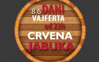 DANI VAJFERTA OBJAVA-01